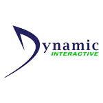 Dynamic Interactive